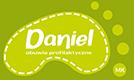 Buty profilaktyczne, rehabilitacyjne dla dzieci - Daniel