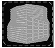 ikonka-domek