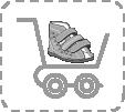 ikonka-zamow