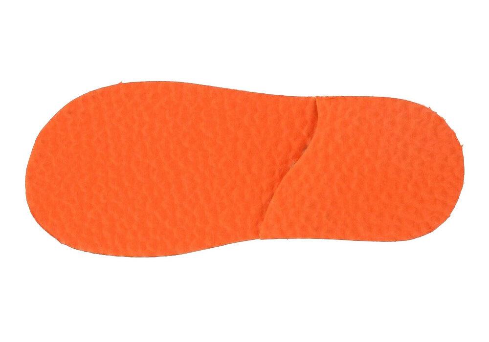 spod-styrogum-pomarancz