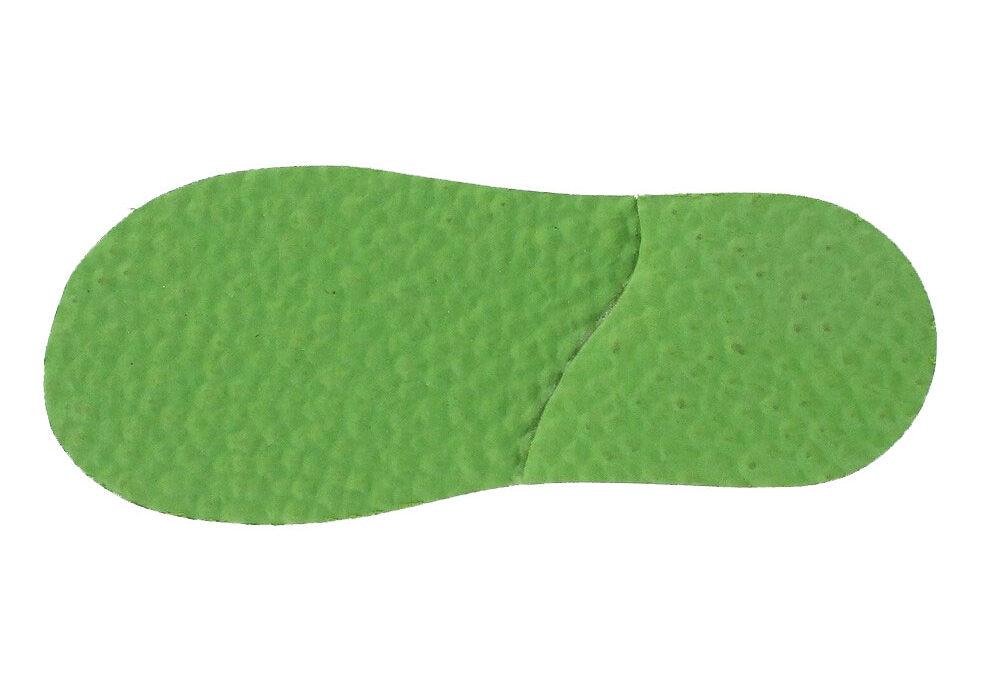 spod-styrogum-zielony
