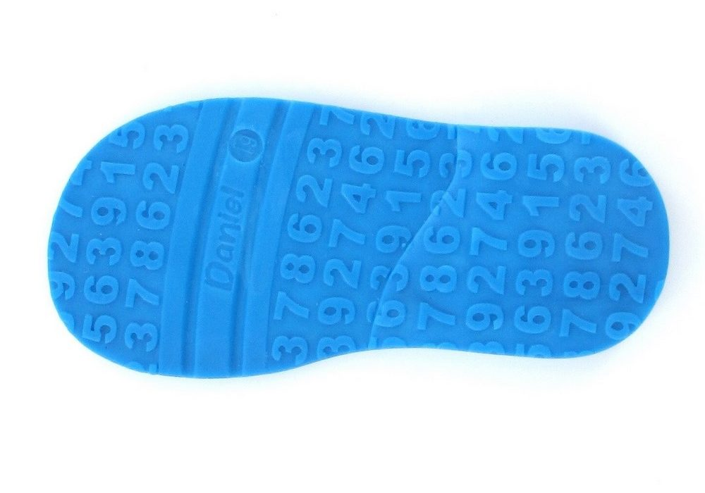 spod-termokauczuk-niebieski
