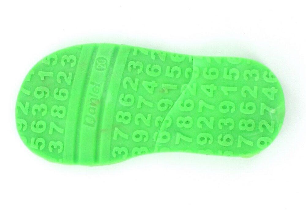 spod-termokauczuk-zielony